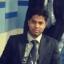 Shubhendu Gaur