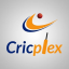 Cricplex