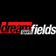 Dream Sports Fields