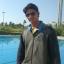 Shekhar Tompe