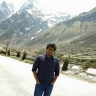 Satya Brat Singh