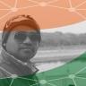 Amit Kumar Kannaujiya