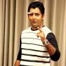 Rathish Pillai