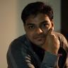 Santosh Kumar Gv