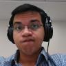 Samarth Mohan