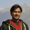 Nagesh Vasant Kharvi