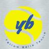 YB Tennis Academy