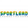 Sportlead Ventures Pvt. Ltd.
