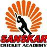 sanskar cricket academy