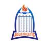 Aquathletic Swimming Academy