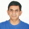Muktesh Murthy