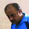 G K Vishwanath