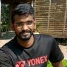 Shrishail Mitkari