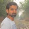 Maheshwar Desai