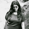 Shobha Narayan