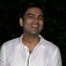 Rohan Bajaj