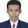 Prashanth S N