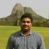 Sandeep Manikoth