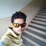 Harsh Kothari