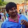 Preetham
