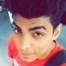 Piyush Verma